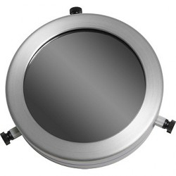 "4.57"" ID Orion zonne filter"