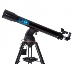 Celestron 90mm COSMOS WiFi Telescoop