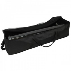 Deluxe Transport Bag (102x60x30)
