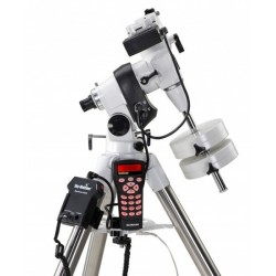 Sky-Watcher EQ-5 PRO SynScan™ Equatorial Montering