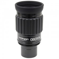 Omegon Oberon 7 mm oculair