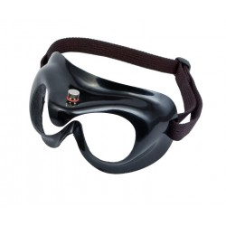 Kasai Headset Goggle for Wide Bino 28
