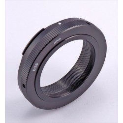 T-ring Canon Eos