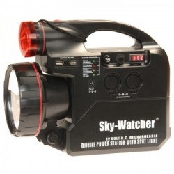 Sky-Watcher 7Ah Power Tank