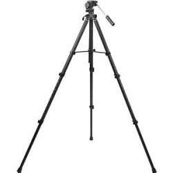 Orion Paragon HD-F2 Statief