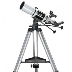 Sky-Watcher Startravel-102 (AZ-3) Refractor Telescoop