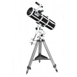 "Skywatcher N150/750 (6"") Explorer + NEQ3-2"