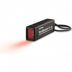 Orion RedBeam II LED Zaklamp