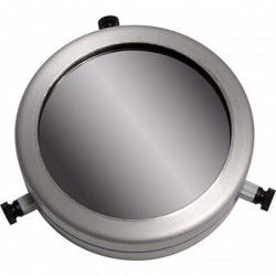 "5.81"" ID Orion glas zonnefilter"