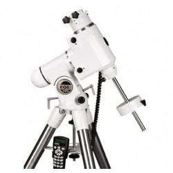 Sky-Watcher EQ-6 PRO SynScan™ GOTO Equatorial Montering
