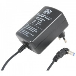 Baader 1.5 amp Power Supply