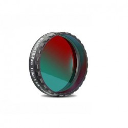 IR pass filter - for infrared photography