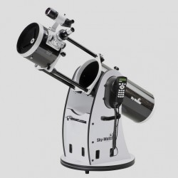 "Sky-Watcher GoTo Dobson 304 (12"") Skyliner FlexTube"