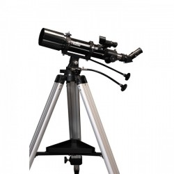 Sky-Watcher Mercury-705 Telescoop
