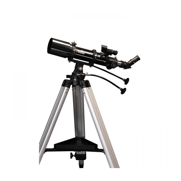 Sky-Watcher Mercury-705 (AZ-3) Refractor Telescoop