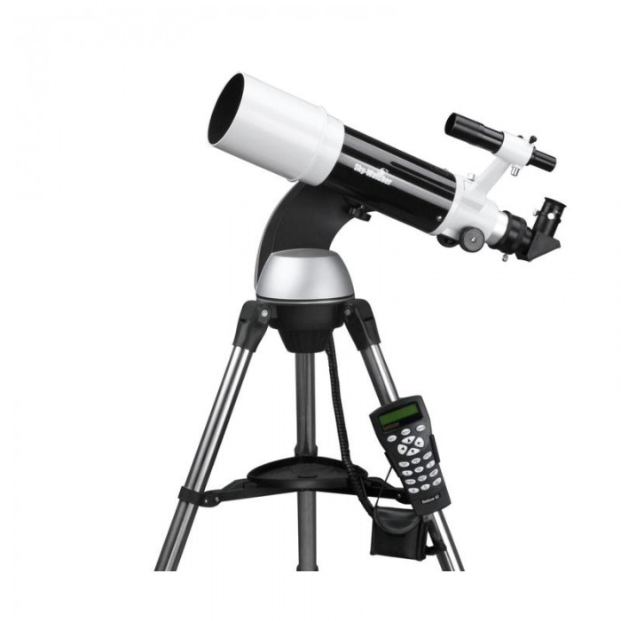 Sky-Watcher Startravel 102 Synscan GoTo