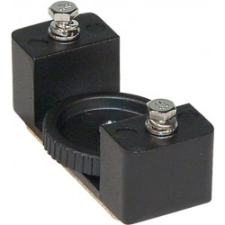 "Orion 1/4""-20 Adapter for EQ1 Telescope Mount"