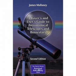 Guide to Telescopes and Binoculars