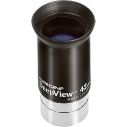 35mm Orion DeepView Eyepiece