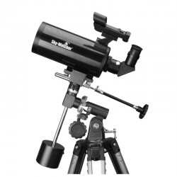 Skywatcher Maksutov telescoop MC 90/1250 SkyMax EQ-1