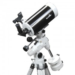 Skywatcher Maksutov telescoop MC 127/1500 SkyMax BD NEQ-3