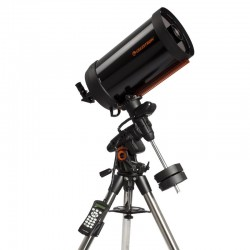 Celestron SC 235/2350 advanced VX AS-VX 9.25""