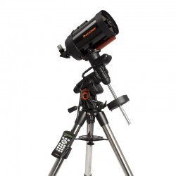 Celestron SC 152/1500 Advanced VX AVX GoTo