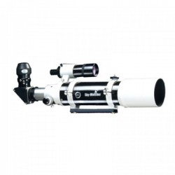 Sky-Watcher Evostar-80ED DS-PRO telescoop