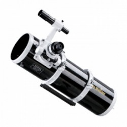 "Sky-Watcher Explorer-150P (OTA) 6"" Reflector Telescoop"