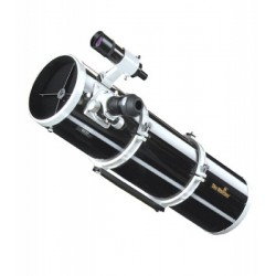 "Sky-Watcher Explorer-200PDS (OTA) (f/5) 8"" Reflector Telescoop"